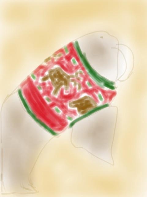 20111219-164108.jpg