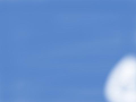 20120131-203805.jpg