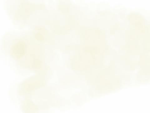 20120220-203740.jpg