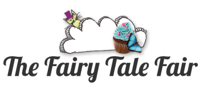 the-fairy-tale-fair-logo2