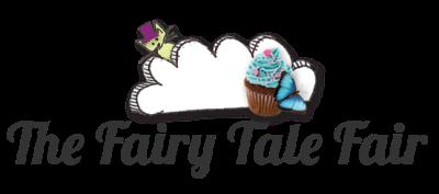 the-fairy-tale-fair-logo2