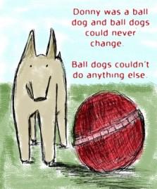 balldogTalent