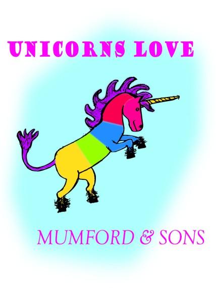 mumfordsT