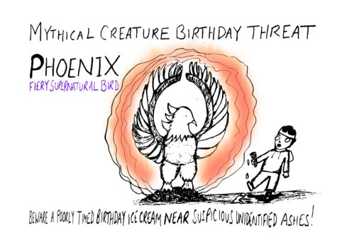 phoenix cardsml