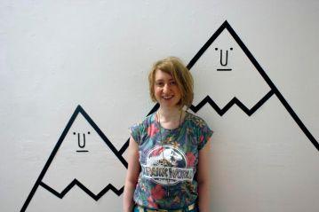 Liz Lunney