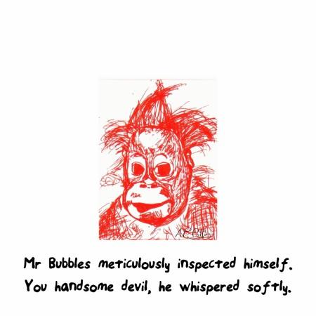 mrbubbles1000