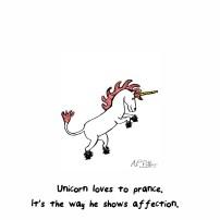 unicorn1000