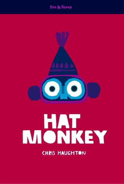 hatmonkey