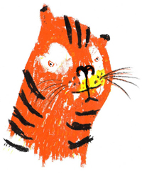 Scobie Tiger_small