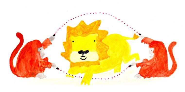 lionskips