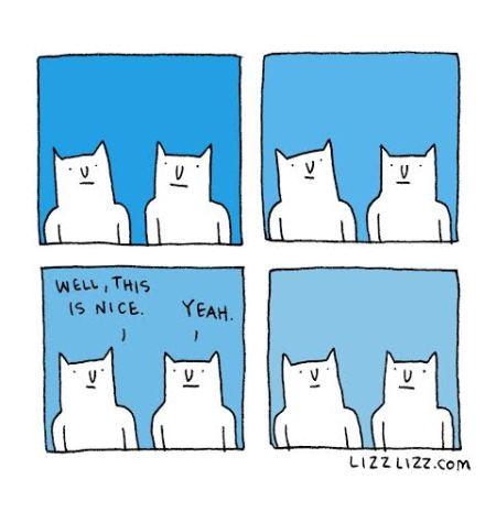 Liz cats 2