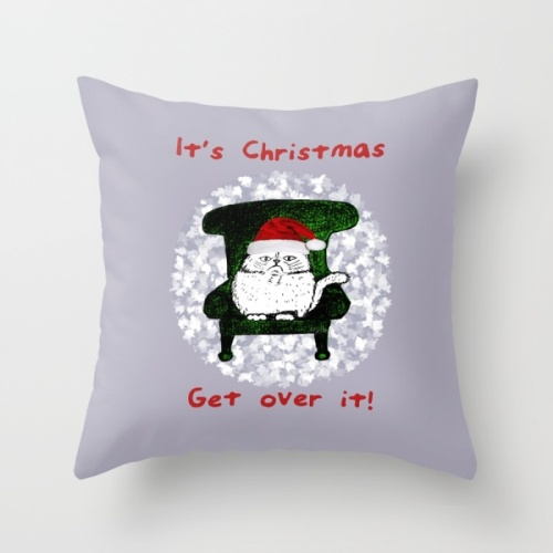 christmas-cat-437-pillows